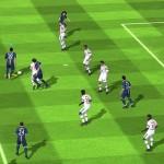 FIFA Mobile: Neue Version kommt!