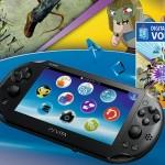 PS Vita: Sony gibt auf, kein Nachfolger geplant