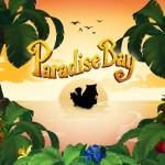 Paradise Bay: Jetzt für iOS erhältlich