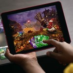 Skylanders Battlecast: Kartenspiel der Portal of Power-Helden