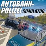 Blaulicht-Alarm: Trailer zu Autobahn-Polizei-Simulator