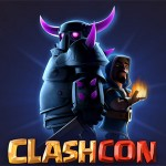 ClashCon: Spezielle Messe nur für Clash of Clans-Fans geplant