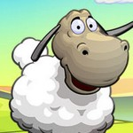 Mähääää: Clouds & Sheep 2 ist da