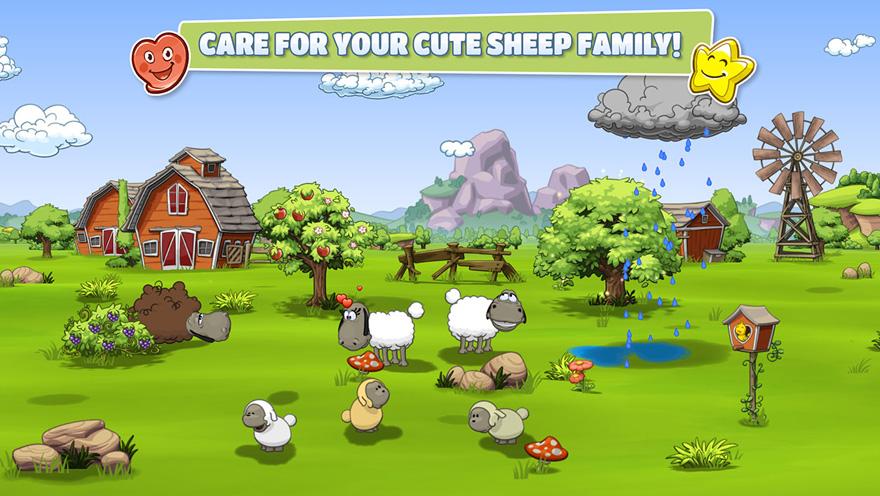 clouds-and-sheep-2-screenshot