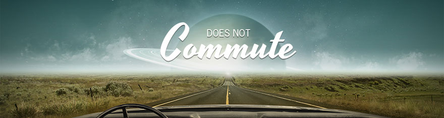 does_not_commute_artwork
