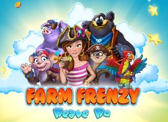 farm-frenzy-heavy-ho
