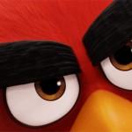 Angry Birds Movie: Der neue Trailer ist da!