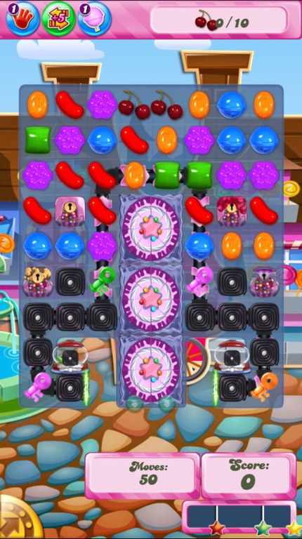 candy-crush-saga-cake-climb