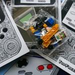 Kommt der Mini Game Boy von Nintendo? Es gibt erste Hinweise!