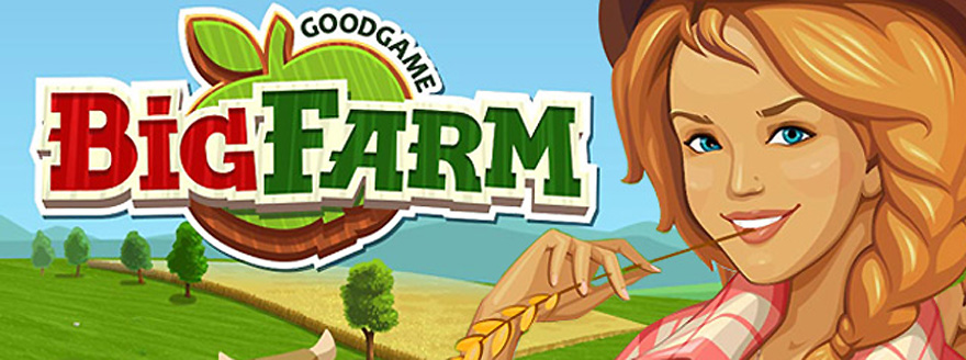 goodgame-big-farm