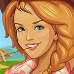 Goodgame Big Farm: So erhältst du jetzt Gratis-Gold