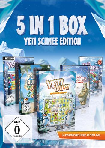 yeti-box