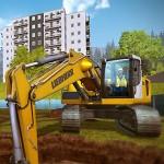 Bau-Simulator 2015: Klasse, eine Gratis-Erweiterung kommt!