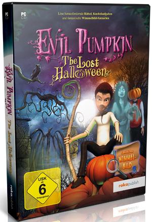 evil-pumpkin-pack-3d