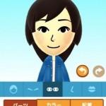 Miitomo: Nintendo gibt erste offizielle Infos