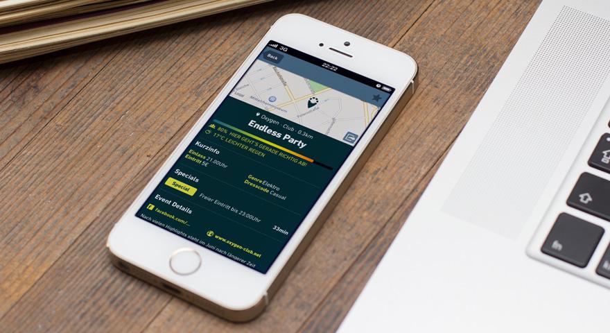 nightsnap-app-1