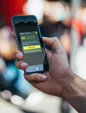 nightsnap-app-2