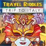 Demo-Download: Travel Riddles – Trip to Italy