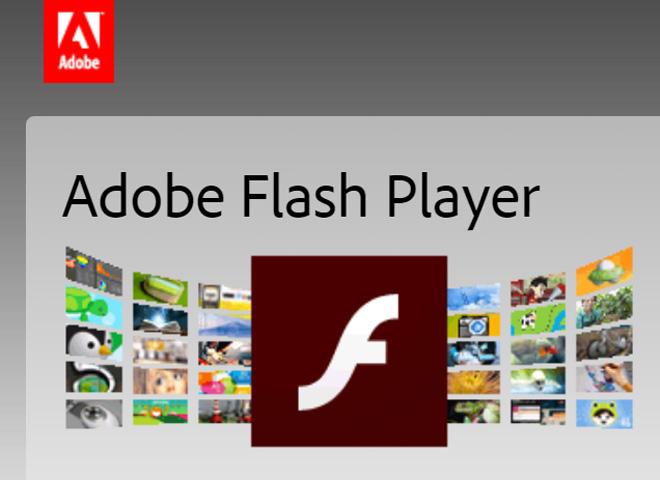 adobe-flash-player
