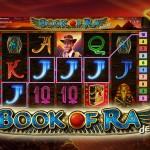 Wie kann man kostenlose Spiele wie Book of Dead und mehr spielen?