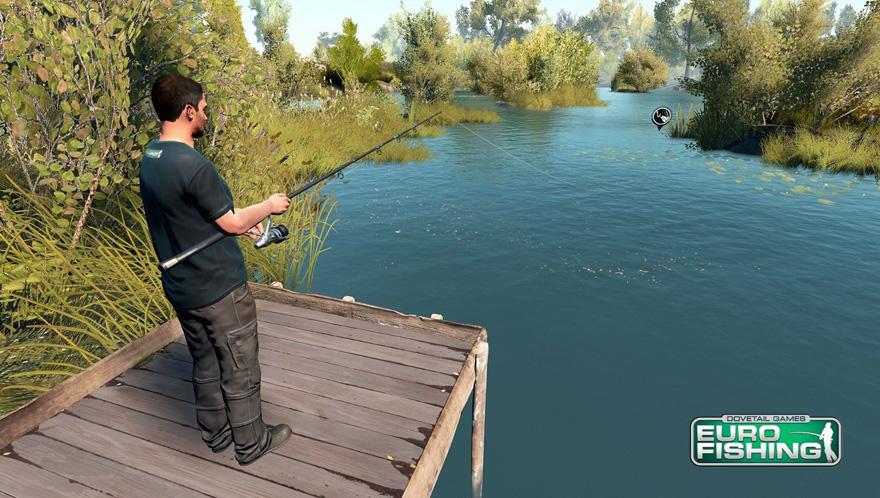 euro-fishing-screen