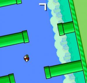 flappy-bird-2-screenshot