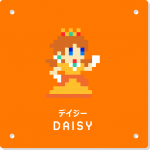 Gerücht: Neuer Charakter für Super Mario Maker enthüllt!?