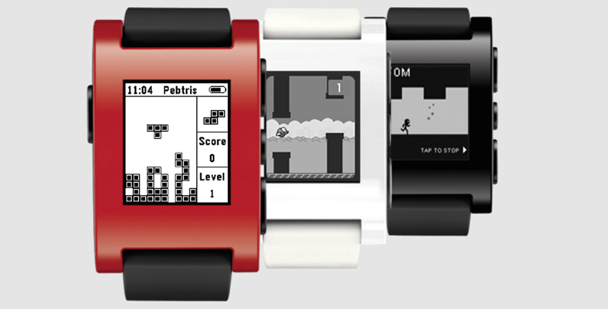 pebble-watch-spiele