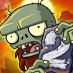 Update für Plants vs Zombies 2: Das Jurassiches Moor ist da