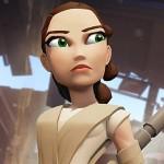Star Wars – Das Erwachen der Macht: Spiele es mit Disney Infinity 3.0 nach