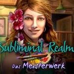 Demo-Download: Subliminal Realms kostenlos anspielen