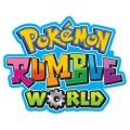 Pokemon_Rumble_World-Icon