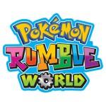 Pokèmon Rumble World: Neue Inhalte angekündigt