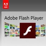 Flash ist tot – lang lebe Flash