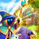 Spiele-Newsticker: Die Sims FreiSpiel, The Room 3, Die drei !!!, StudiVZ und mehr
