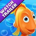 Fishdom Deep Dive: Neue Abenteuer in der Fisch-Oase