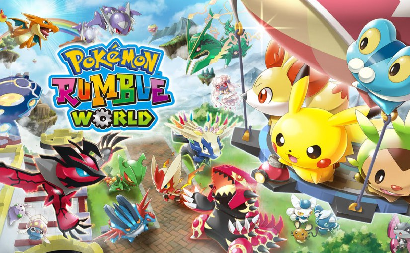 pokemon_rumble_world artwork