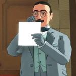 Agatha Christie – The ABC Murders: Neue Einblicke in das Krimi-Abenteuer