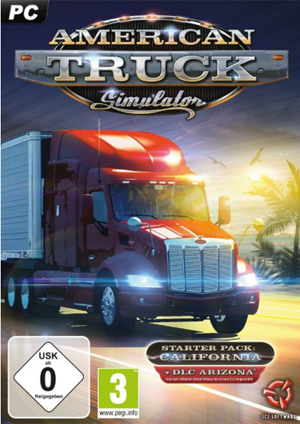 american-truck-sim-packshot