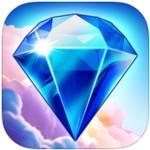 Bejeweled Skies: Das neue Bejeweled kommt bald