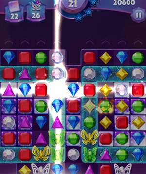 bejeweled-skies-screen