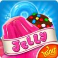 candy-crush-jelly-saga-icon