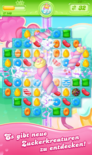 candy-crush-jelly-saga-screenshot