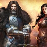 Legends of Honor landet teilweise auf dem Abstellgleis