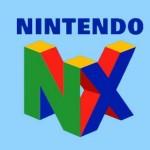 Nintendo NX: Kostet sie rund 400 Euro?