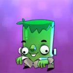 Spiele-Newsticker: Cat-Simulator floppt, PSN offline, die Party-Monster sind da & mehr