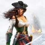 Pirates – Tides of Fortunes: So kannst du ein Item gewinnen
