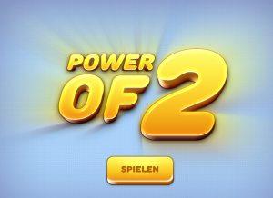 power-of-2-teaser