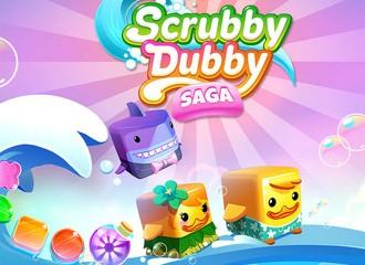scrubby-dubby-saga-teaser
