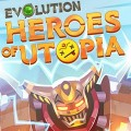heroes-of-utopia-teaser